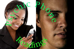 psychic phone readings Psychic Phone Phone Psychic